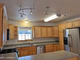 50425 Wrangell Drive - Photo 10