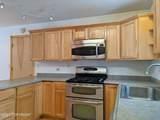 50425 Wrangell Drive - Photo 11