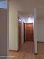 50425 Wrangell Drive - Photo 15