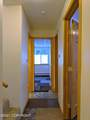 50425 Wrangell Drive - Photo 27