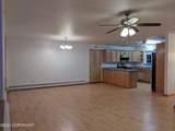 50425 Wrangell Drive - Photo 7