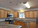 50425 Wrangell Drive - Photo 9