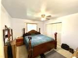 41450 Gerrard Avenue - Photo 16