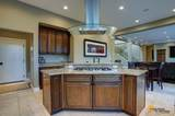 4097 Country Field Circle - Photo 23