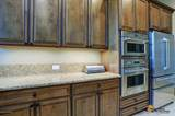 4097 Country Field Circle - Photo 25