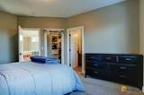 4097 Country Field Circle - Photo 37