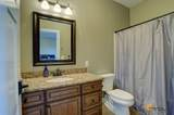 4097 Country Field Circle - Photo 39