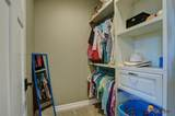 4097 Country Field Circle - Photo 42