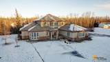 4097 Country Field Circle - Photo 47