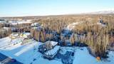 4097 Country Field Circle - Photo 56