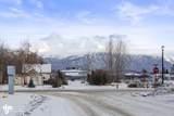 432 Alaska Street - Photo 8