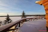 3159 Amber Lake Road - Photo 25