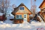3159 Amber Lake Road - Photo 31