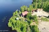 3159 Amber Lake Road - Photo 45