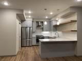 1509 9th Avenue - Photo 2