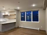 1509 9th Avenue - Photo 3