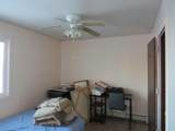 61709 Parks Highway - Photo 15