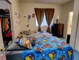 22109 Bren Bear Court - Photo 65