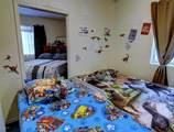 22109 Bren Bear Court - Photo 66
