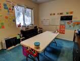 22109 Bren Bear Court - Photo 69