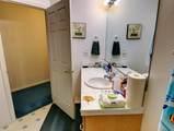 22109 Bren Bear Court - Photo 77
