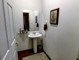 22109 Bren Bear Court - Photo 78