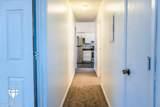 8551 4th Avenue - Photo 7
