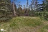 4600 Southpark Bluff Drive - Photo 13