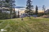 4600 Southpark Bluff Drive - Photo 16