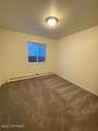 3935 Young Street - Photo 12