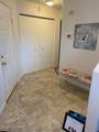 3935 Young Street - Photo 13
