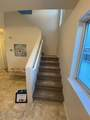3935 Young Street - Photo 14