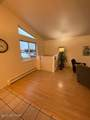 3935 Young Street - Photo 15