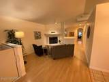 3935 Young Street - Photo 16