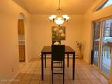 3935 Young Street - Photo 17