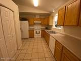 3935 Young Street - Photo 18