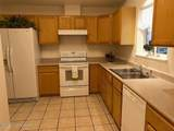 3935 Young Street - Photo 19