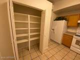 3935 Young Street - Photo 20