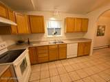 3935 Young Street - Photo 21