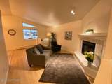 3935 Young Street - Photo 22