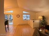 3935 Young Street - Photo 23