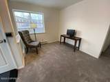 3935 Young Street - Photo 7