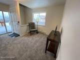 3935 Young Street - Photo 8