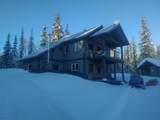 100 Trinity Lake - Photo 10