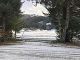 336 Shoreline Drive - Photo 4