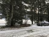 336 Shoreline Drive - Photo 6