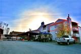 2201 Sentry Drive - Photo 6