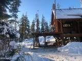 L1 B3 Excursion Inlet - Photo 25