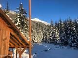 L1 B3 Excursion Inlet - Photo 32