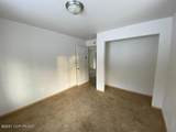 4825 Dollar Road - Photo 10